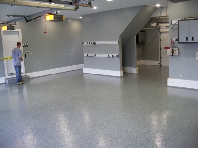 coating kits garage why floor the all polyurea are not diy white best coatings epoxy