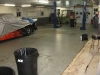 Mechanic Shop Flooring in Maryland, Delaware, Pennsylvania, Virginia
