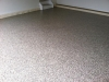 Garage Floor Coatings Maryland, Virginia, Delaware, Pennsylvania